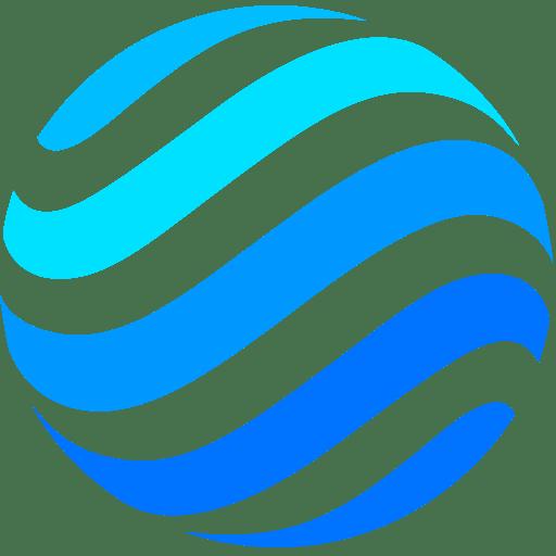 Liga Mistrzów: Plan transmisji wtorkowych meczów - Polsat Sport