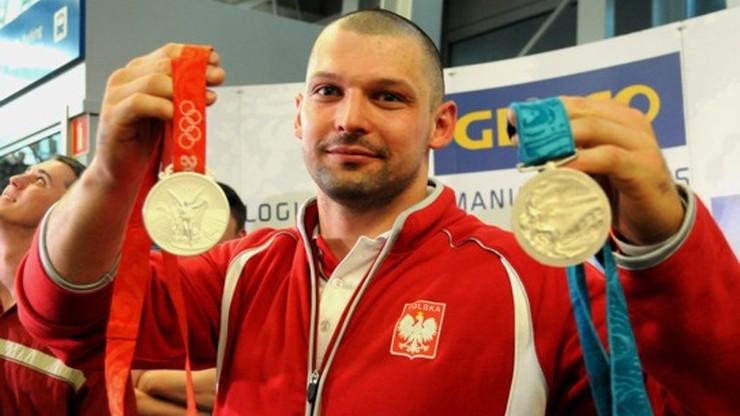 68 złotych medali Polaków w letnich igrzyskach