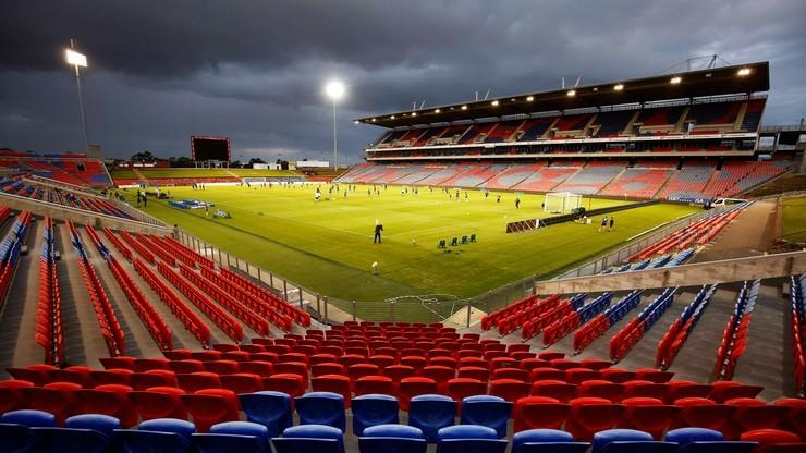 Piłkarze Wellington Phoenix przenoszą się do Australii