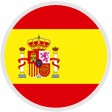 Hiszpania EURO 2016
