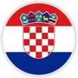 Chorwacja EURO 2016