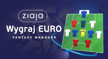 Wygraj Euro