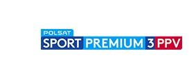 POLSAT Sport Premium 3
