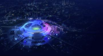 Gdzie i jak oglądać Ligę Mistrzów oraz Ligę Europy?