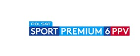 POLSAT Sport Premium 6