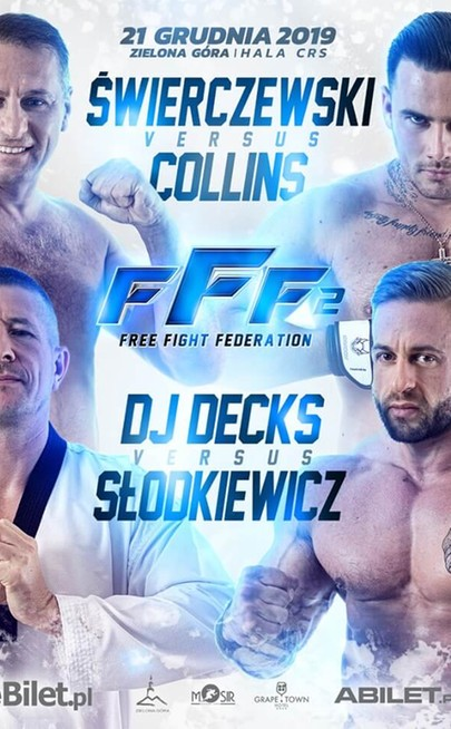 FFF 2