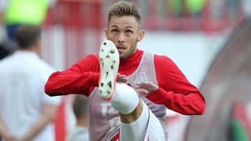 """Iwanow przed Lokomotiw - Bayern: Dla Krychowiaka i Rybusa to coś więcej niż """"tylko"""" mecz ze zwycięzcą LM"""