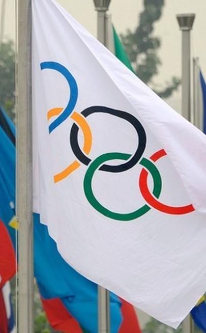 Klasyfikacja medalowa IO
